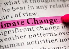 How Climate Impacts Your Property Insurance Costs