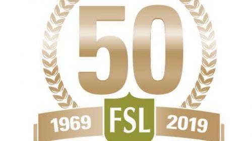Fidelity Security Life Insurance Company Top 50 life-health insurance companies