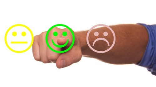 Commercial Insurance - Customer Satisfaction