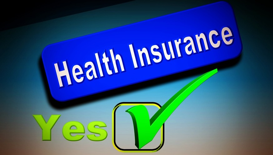 Private health insurance - Voters