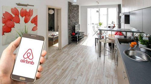 Short Term Rental Insurance - Airbnb
