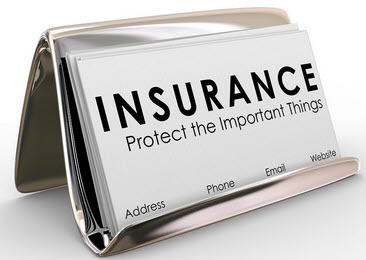 insurance policies to protect