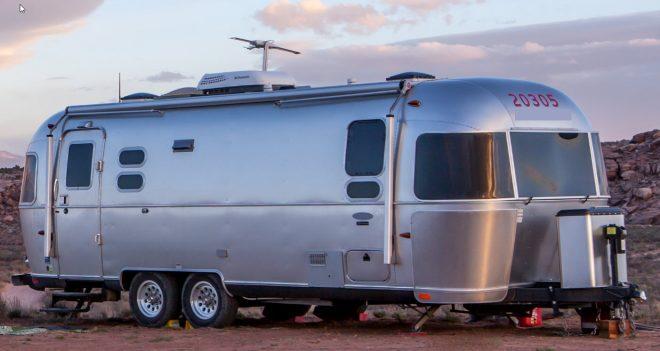 trailer towbar towing insurance
