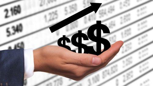Allstate Q3 2019 - revenue, profit