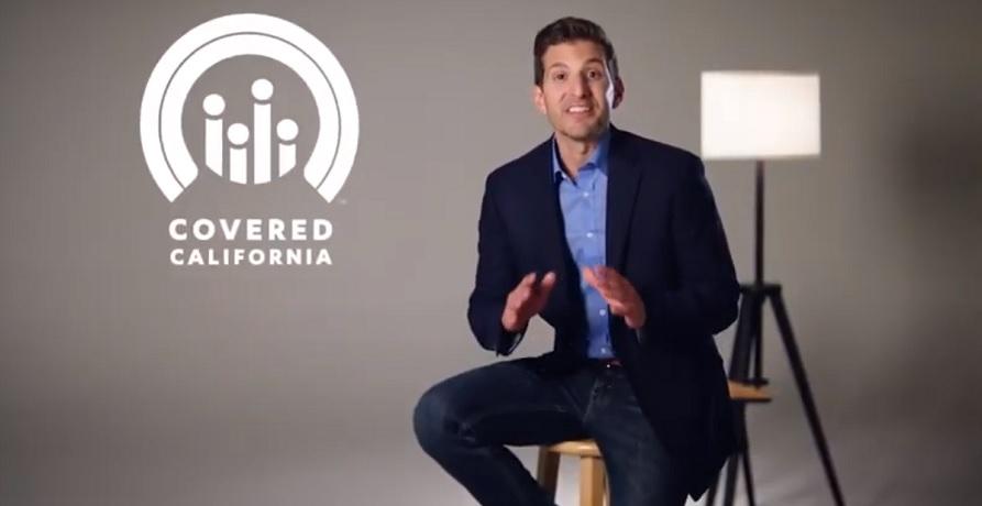 California health insurance subsidies - Covered California - YouTube