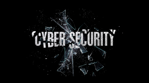 Cyber Crime Rates - Cyber Security