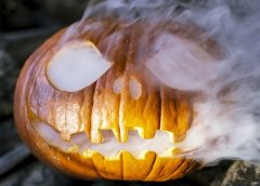 Preparing for Halloween insurance claims with prevention and coverage