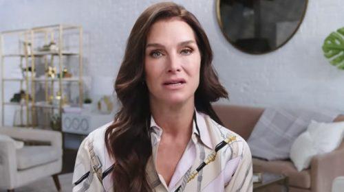 Life insurance value - Brooke Shields - Life Happens - YouTube