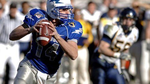 Sports injury insurance