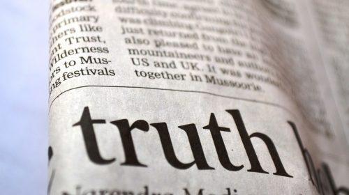 US Insurance Market - Truth - Paper