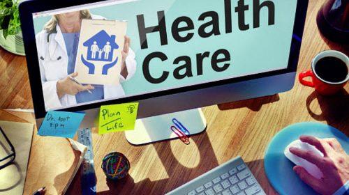 healthcare insurance