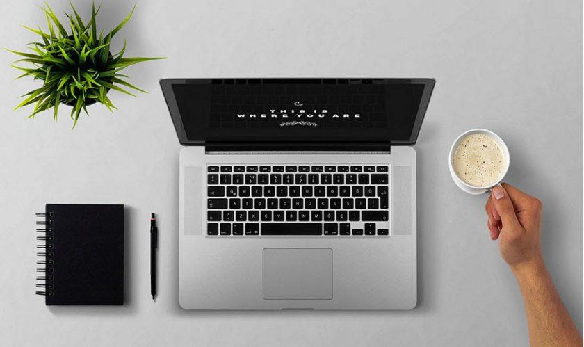 online jobs insurance
