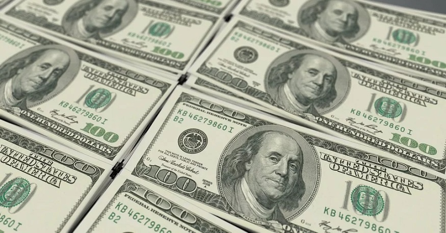Insurance industry legal costs - american dollars