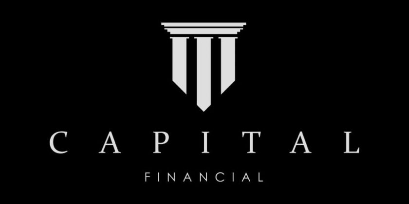iCapital Financial