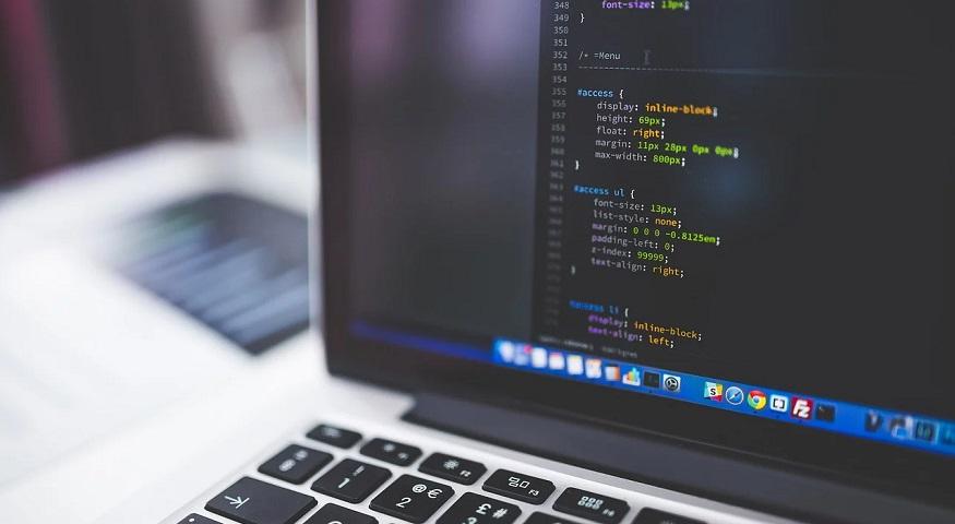 App Developer Business Insurance - Computer IT