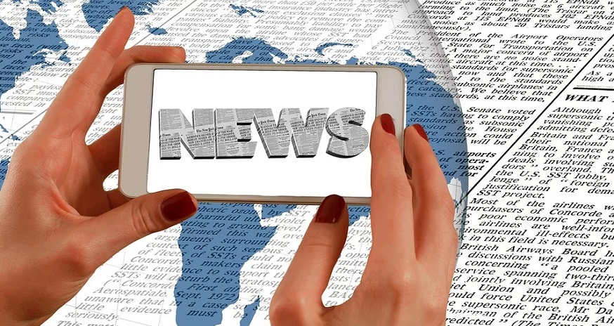Insurance News - News on Mobile