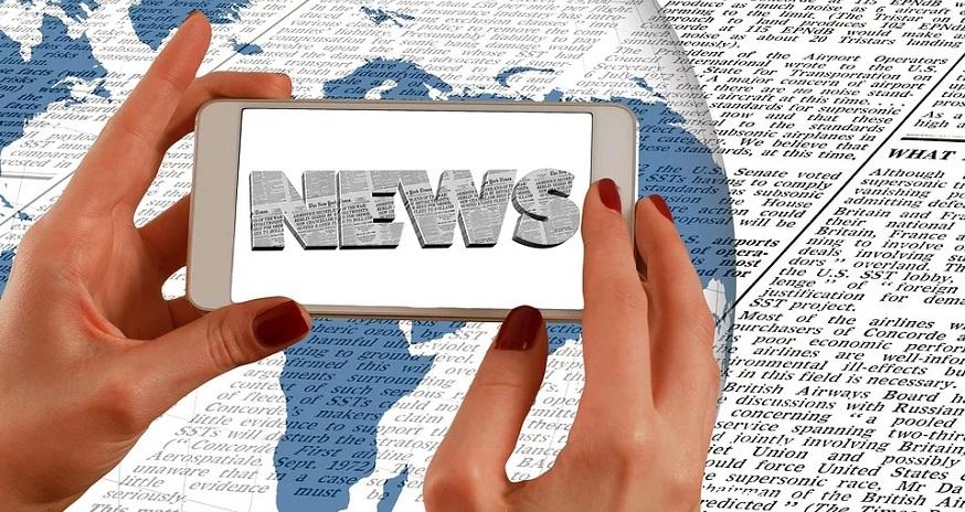 Insurance News - News on Mobile