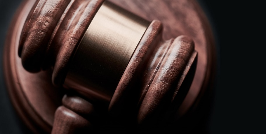Abortion insurance coverage - gavel - lawsuit
