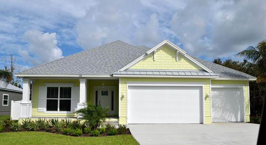 Prepared Insurance of Florida - home insurance