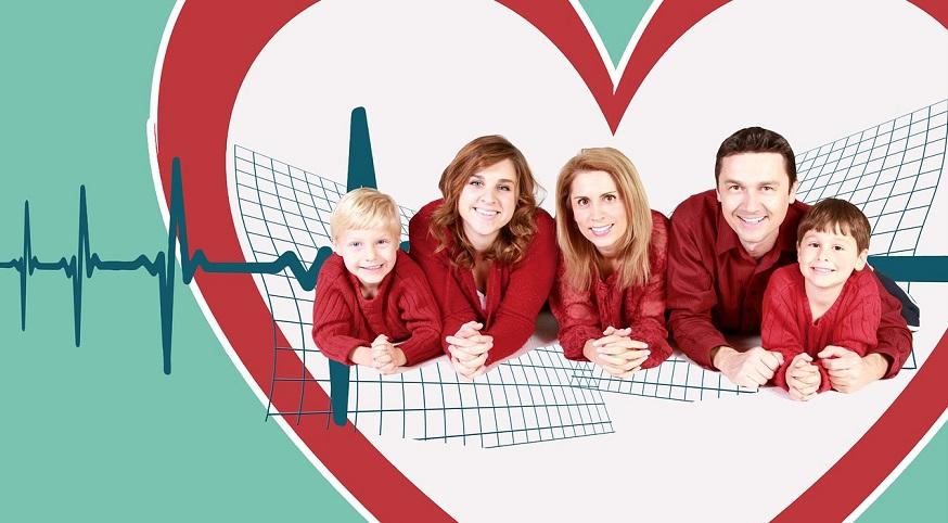 Florida children's health insurance - family - health