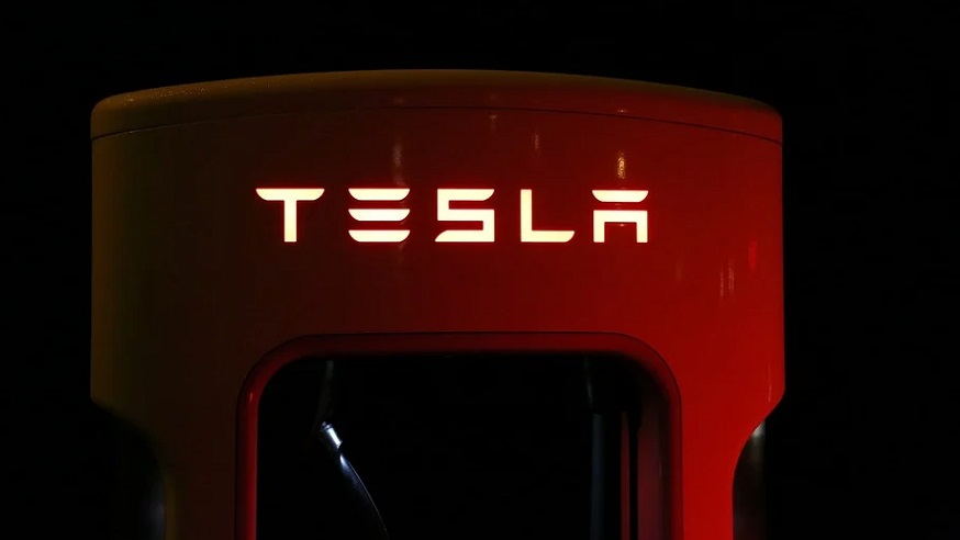 Directors and Officers Liability Insurance - Tesla charging station