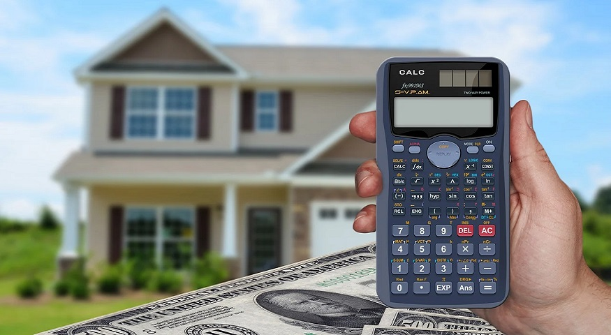 Missouri homeowners insurance - home - money - calculator