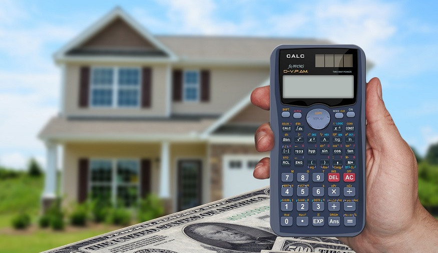 Home insurance companies - home, money, calculator