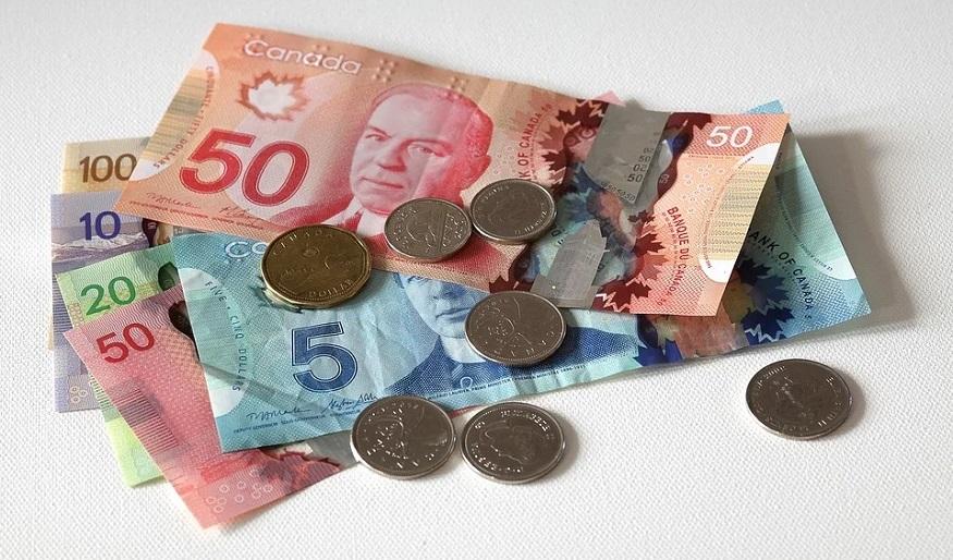 Canadian life insurance - Canadian Money