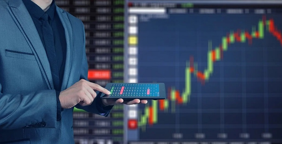 Lemonade IPO - Stocks