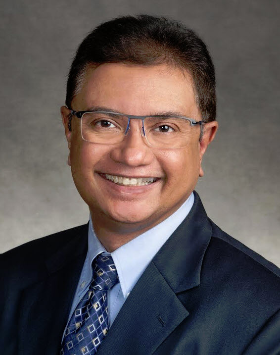 Chayan Dasgupta, VICE PRESIDENT TO LEAD TECHNOLOGY