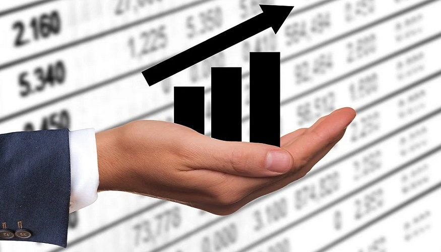 Commercial insurance rates - hand - statistics