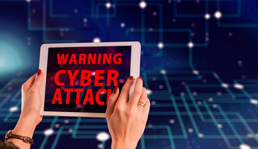 Cyber insurance policies - cyber attacks