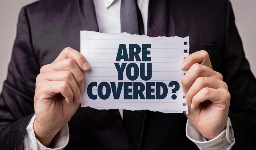 life insurance gaps