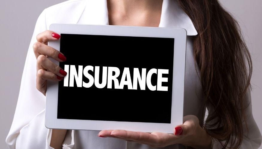 Tips on buying insurance online