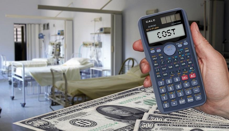 Employer sponsored health insurance - health insurance costs