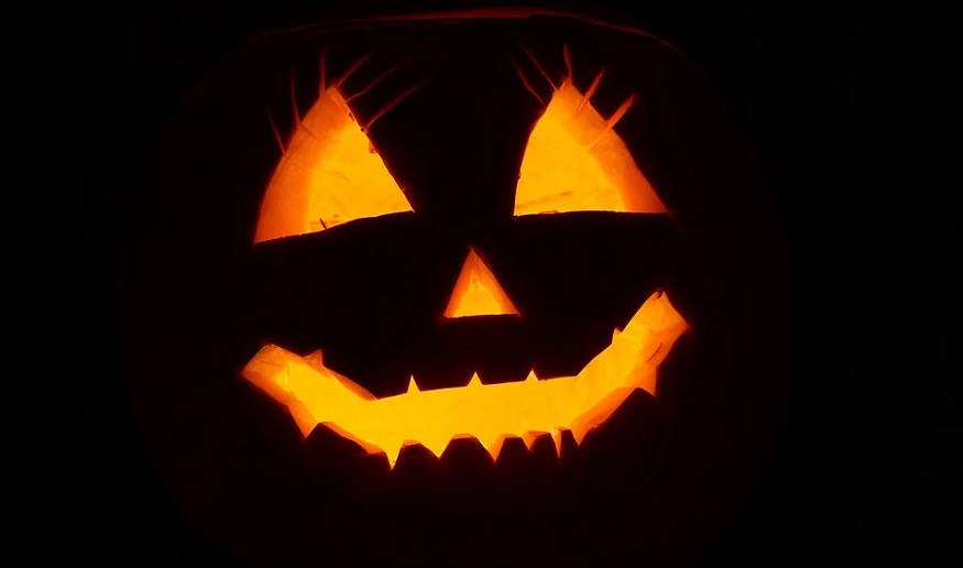 Insurers brace for a spike in Halloween insurance claims