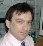 John B, Insurance Writer