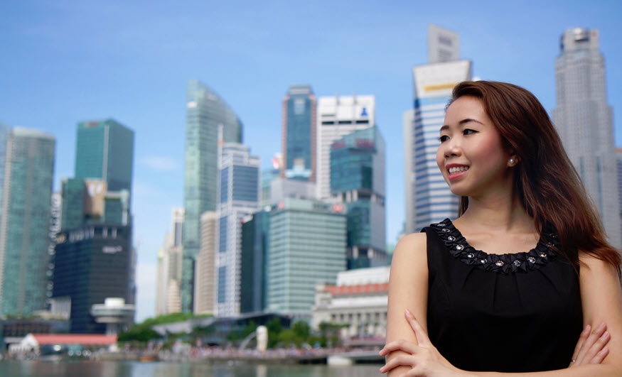 grants in Singapore for Small and Mid-Sized Enterprises (SMEs)