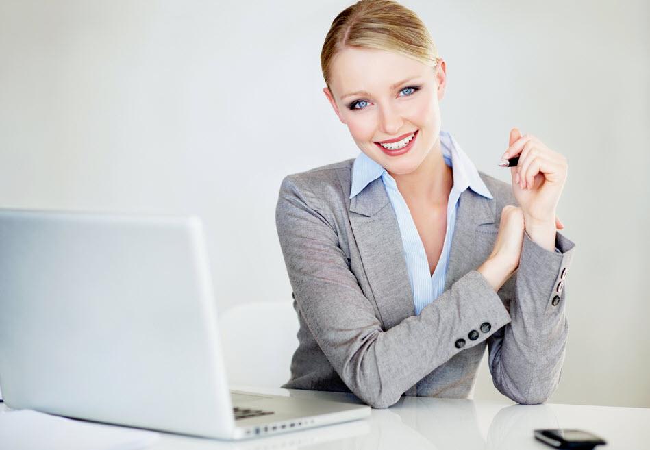 insurance agents technology
