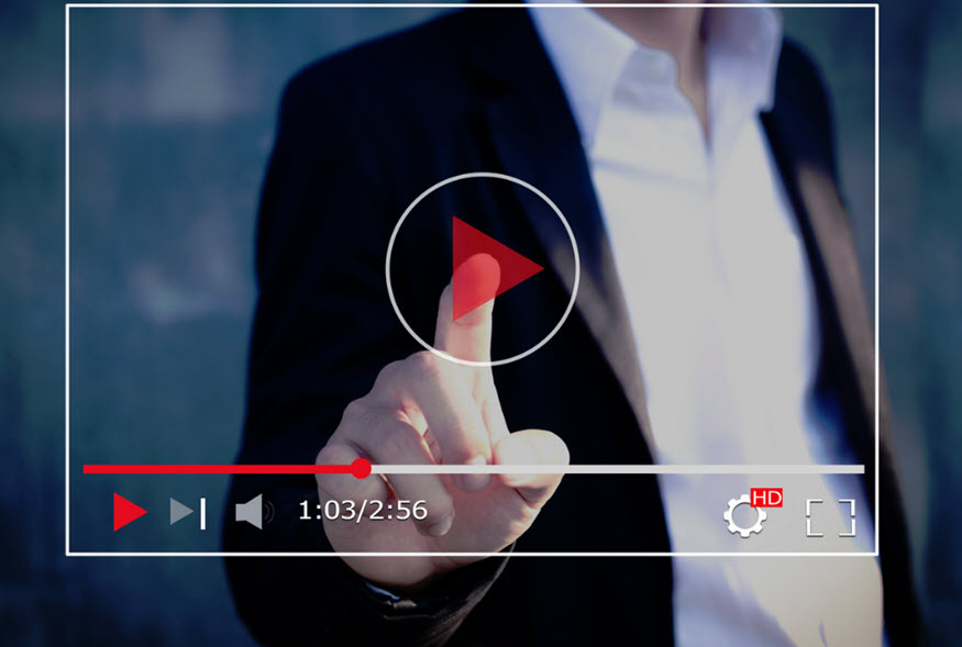 video marketing how to