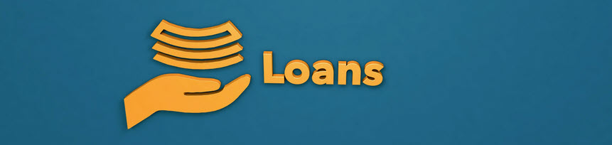 Online loans how to payday loan