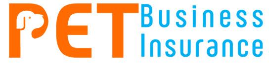 business pet insurance