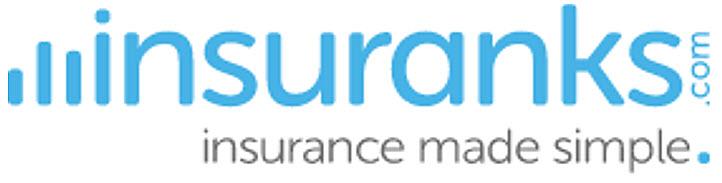 insuranks.com online insurance website