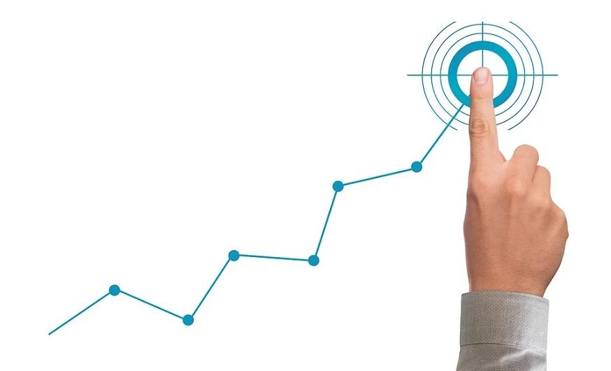 Allstate plan graph growth