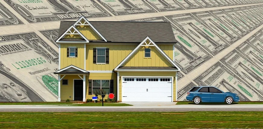 Florida homeowners insurance rates - home - car - US dollar