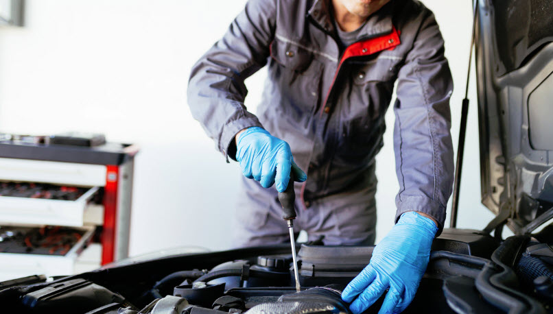 car insurance Cover Transmission Repairs front of car accident