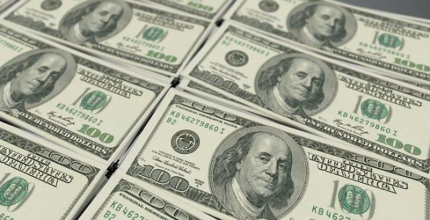 Allstate Life insurance - money - financial - US Dollars