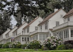 Homeowners insurance non-renewal protection  issued to several Californian communities