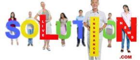Live Insurance News
