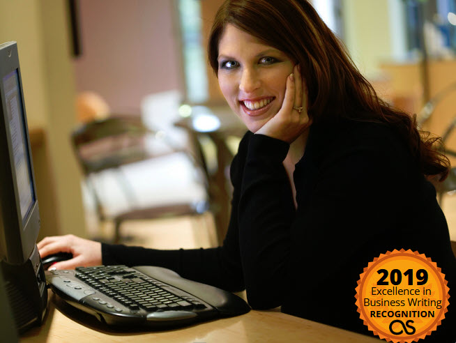 Insurance article writing service for agency owners #writingservice